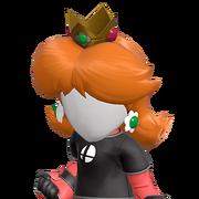 Chapeau Daisy Ultimate.png