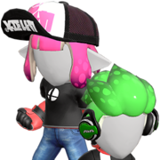 Chapeau Inkling 2 Ultimate.png