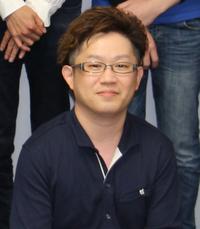 Masami Ueda.png