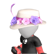 Chapeau à fleurs Ultimate.png