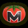Art Maxi-tomate Ultimate