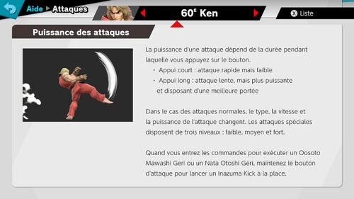 Attaques Ken Ultimate 3.jpg
