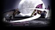 Profil Alucard Ultimate 2