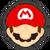 Icône Mario Ultimate.png