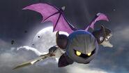 Profil Meta Knight Ultimate 2
