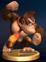 Trophée Donkey Kong Brawl.png