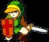 Art Link NES.png