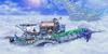 Mer de nuages d'Alrest Ultimate