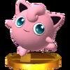 Trophée Rondoudou 3DS.png