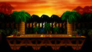 Jungle Kongo DF