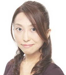 Akiko Komoto