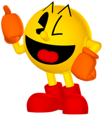 Art Pac-Man Dash.png