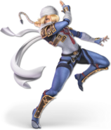 Art Sheik Ultimate