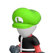Chapeau Luigi Ultimate.png