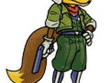 Fox (64)