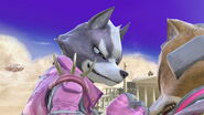 Profil Wolf Ultimate 6