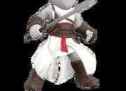 Tenue Altaïr Ultimate.png