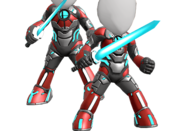 Tenue Cybernétique Ultimate.png