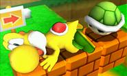 Défi 3DS 95