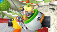 Bowser Jr SSB4 Profil 3