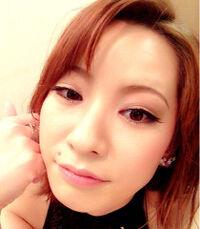 Mari Kikuma.jpeg