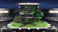 Stade Pokémon Ultimate blog 4