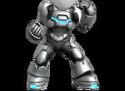 Tenue Armure bionique Ultimate.png