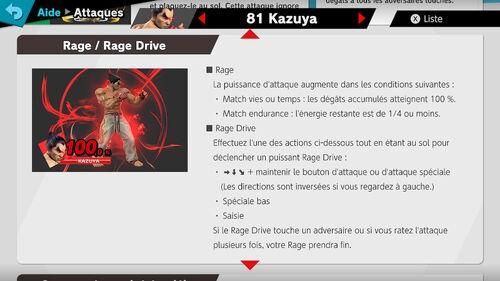 Attaques Kazuya Ultimate 2.jpg
