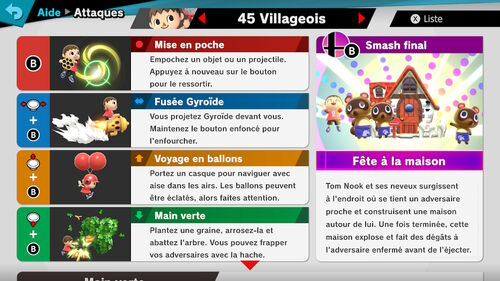 Attaques Villageois Ultimate.jpg