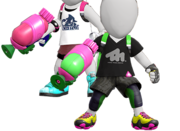 Tenue Inkling 2 Ultimate.png