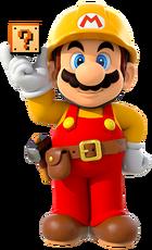 Art Mario Maker.png