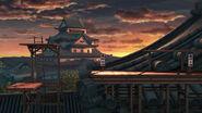 Suzaku Castle Ultimate blog