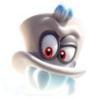 Art Cappy Odyssey.png