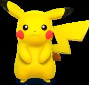 180px-Pikachu SSB4