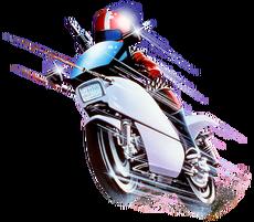 Art Mach Rider MR.png