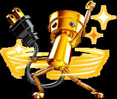 Art Super Chibi-Robo Zip Lash.png