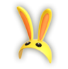 Art Masque de lapin Ultimate