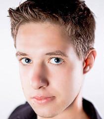 Xander Mobus