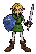 Link (64)