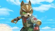 Profil Fox Ultimate 6