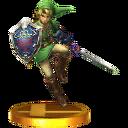 Trophée Link 3DS.png