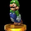 Trophée Luigi 3DS.png