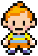 Art Claus Mother 3.png