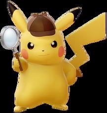 Art Détective Pikachu.png