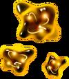 Art Parasite X Fusion.png