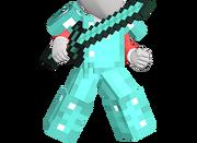 Tenue Diamant Ultimate.png