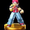 Trophée Dresseur de Pokémon U.png