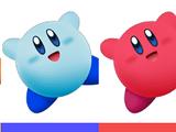 Kirby (Brawl)
