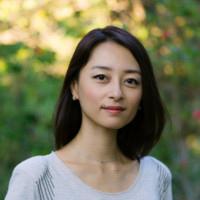 Asuka Ito.png