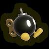 Art Bob-Omb Ultimate